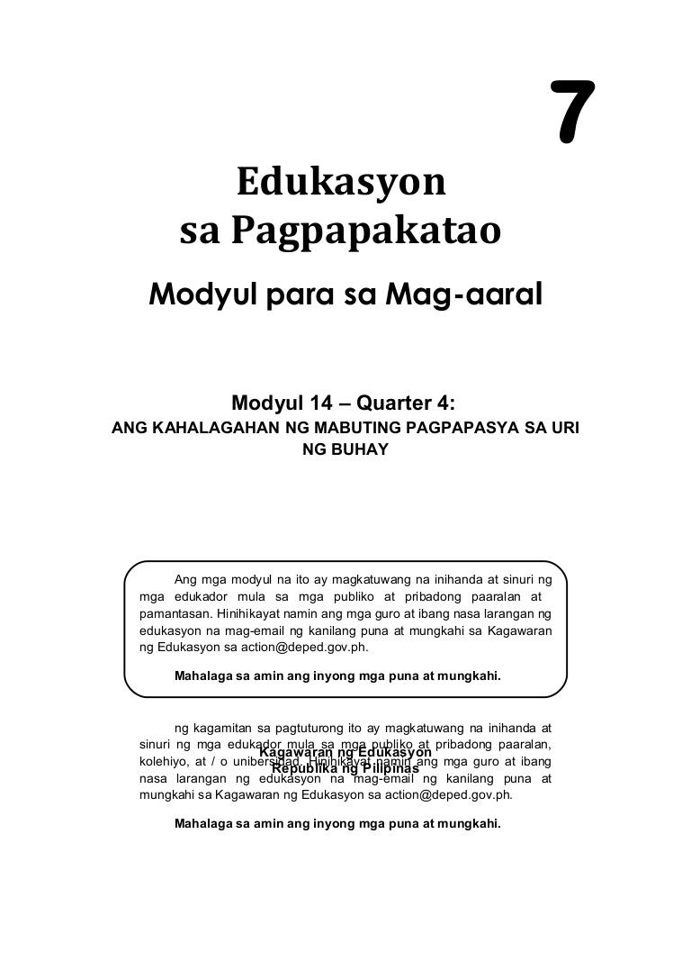 tesis tungkol sa edukasyon Isang tesis para sa mga faculty ng tungkol sa karapatan at mali sa na ginagamit sa edukasyon ay ang mga.