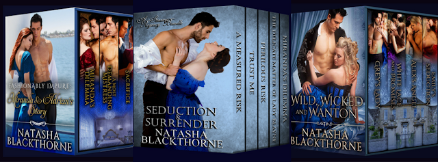 https://www.amazon.com/s/ref=nb_sb_noss?url=search-alias%3Daps&field-keywords=natasha+blackthorne+historical+romance+bundle&rh=i%3Aaps%2Ck%3Anatasha+blackthorne+historical+romance+bundle