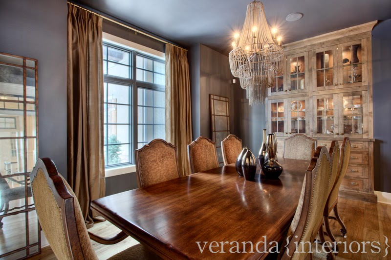 Veranda Interior Interior Improvement Tips News And