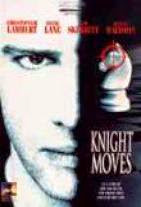 Watch Knight Moves Online Free in HD