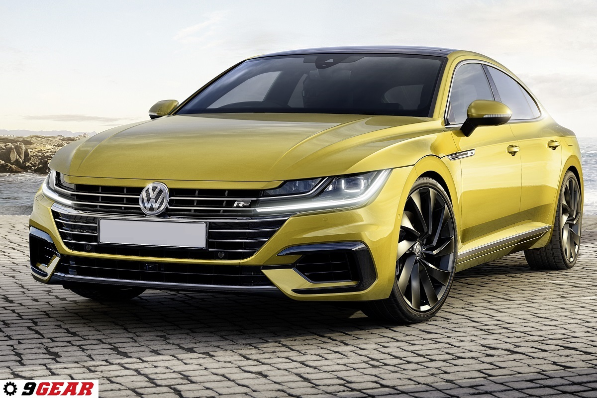 car reviews new car pictures for 2018 2019 new volkswagen arteon 1 5 tsi evo 148 hp 7. Black Bedroom Furniture Sets. Home Design Ideas