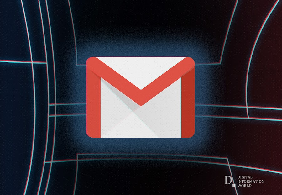 Google adding undo/redo and strikethrough shortcuts in Gmail Compose, .EML message downloads