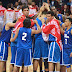 My Shoo-ins for Gilas at SEABA 2017