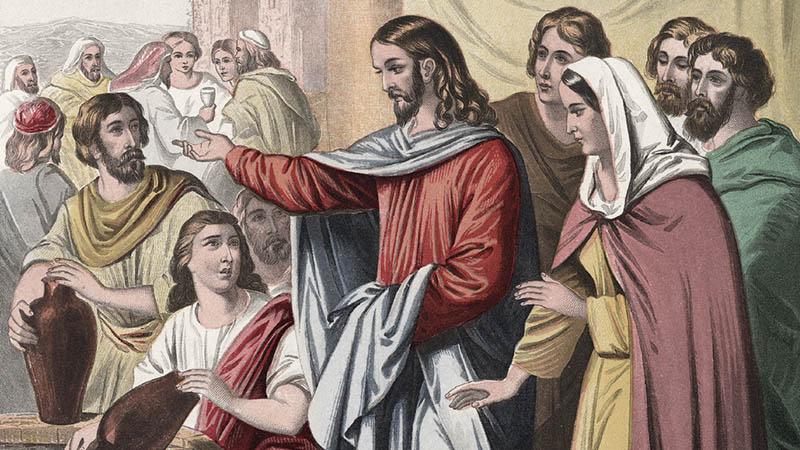 A, din, hristiyanlık, Hz İsa, İsa Mesih, İsa Mesih normal biri mi?, İsa yüceltmesi uydurma mı?, Hz İsa'nın kardeşinin mektubu, Judas'ın mektubu, İsanın mucize yalanları, Hz İsa yalanları,