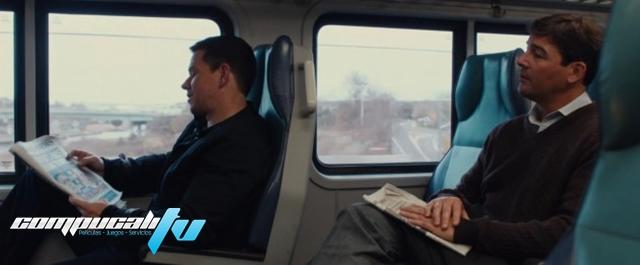 Broken City 1080p HD MKV Latino