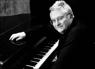 Randy Newman - You've Got A Friend In Me