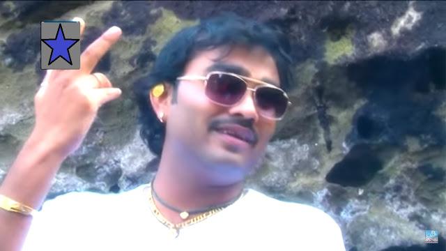 Jignesh Kaviraj Song 2018