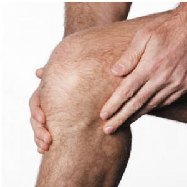 Cara mengobati sakit tulang belikat kanan