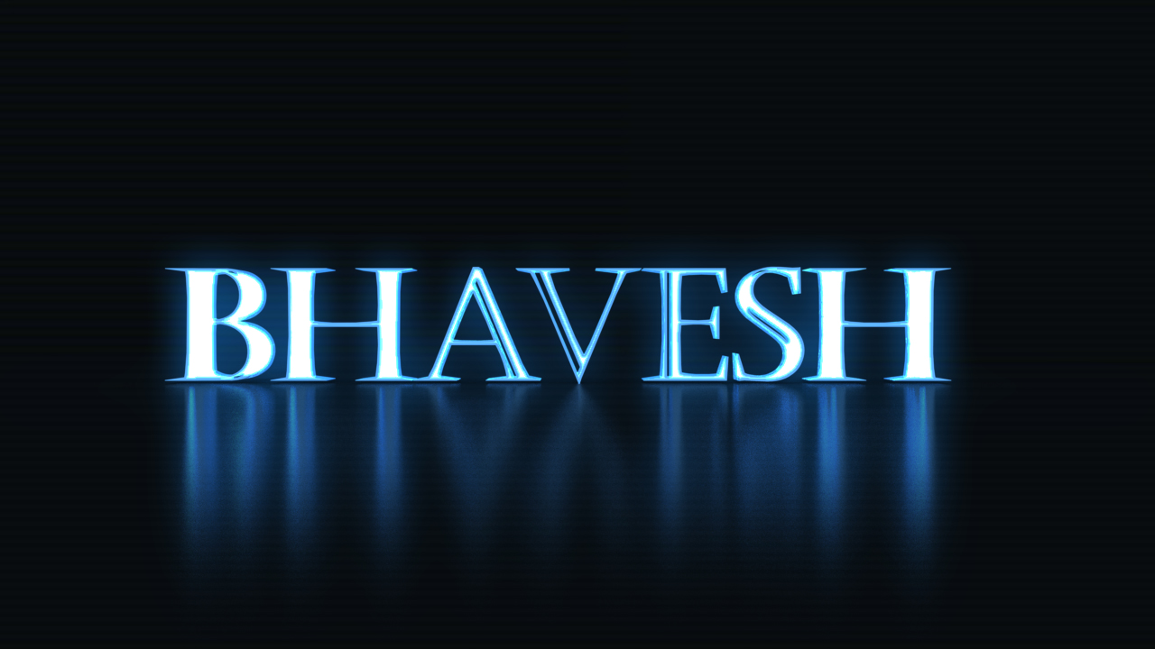 Indian Flag 3d Live Wallpaper Download Download Bhavesh Name Wallpaper Gallery