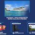 Castiga 1 croaziera pe Mediterana + 1 TV LED Smart Sony BRAVIA + 1 Consola Playstation 4 Pro