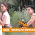James Reid at Nadine Lustre, Gumawa na Naman ng Ingay dahil sa Napansin Ito Sakanilang Bakasyon sa Siargao!