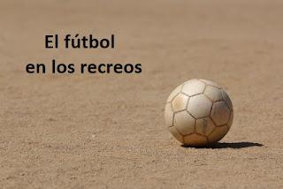 arbitros-futbol-recreo