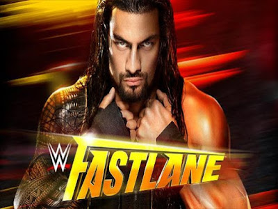 Roman Reigns Triple H Dean Ambrose Face Heel Turn WrestleMania