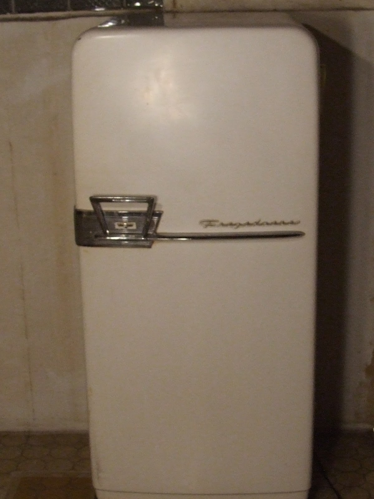 hight resolution of photos of 1950 general electric refrigerator parts