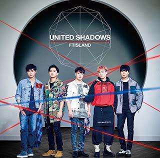 FTISLAND-Shadows-歌詞-ftisland-shadows-lyrics