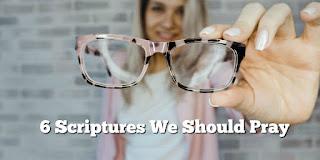 https://biblelovenotes.blogspot.com/2010/01/2020-spiritual-vision-series.html