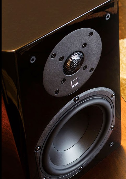 Reader Questions: Focal or SVS for a new audiophile system