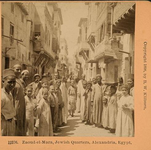 http://2.bp.blogspot.com/-WnpLBpOUXaM/TkJq0LY-XhI/AAAAAAAABe0/433Hq_KGiWA/s1600/Egypt+Jews.jpg
