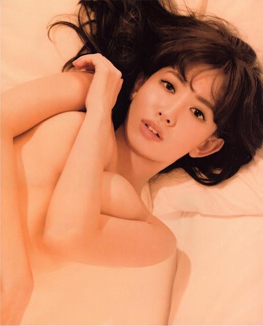 小嶋陽菜 Haruna Kojima Images 01