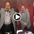 Altaf Hussain Giving Demo He Can Stand Walk Dance and can do Action !!