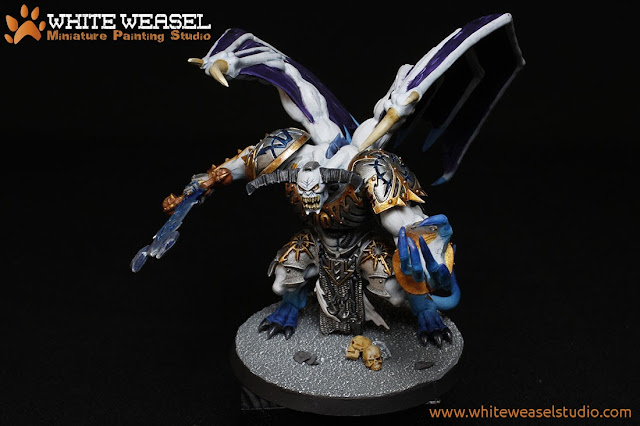 https://miniaturepaintingservice.us/
