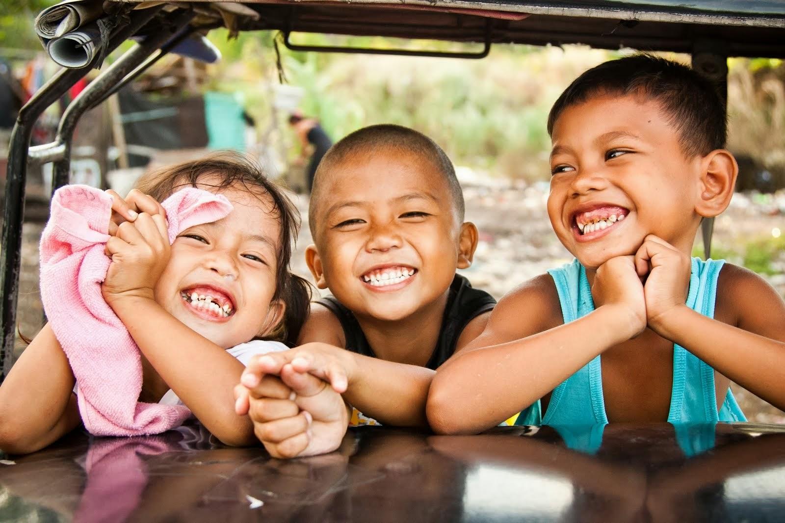 filipino kids - photo #16