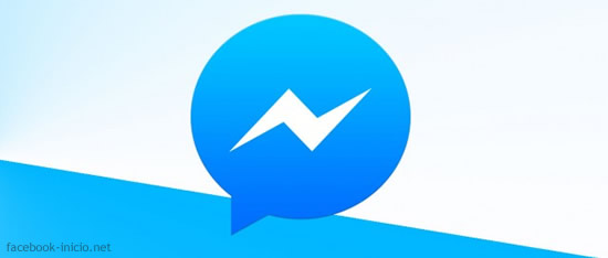 messenger de facebook