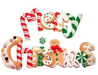 Haram Halal Ucapan Selamat Natal