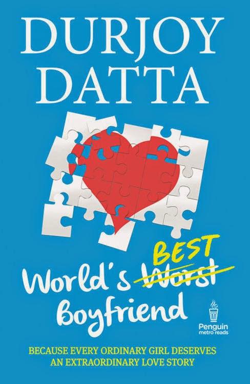world's best boyfriend novel pdf free download