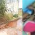 Jovem que estava com adolescentes executadas em Camaçari é encontrado morto