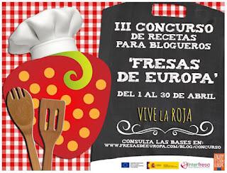 http://fresasdeeuropa.com/
