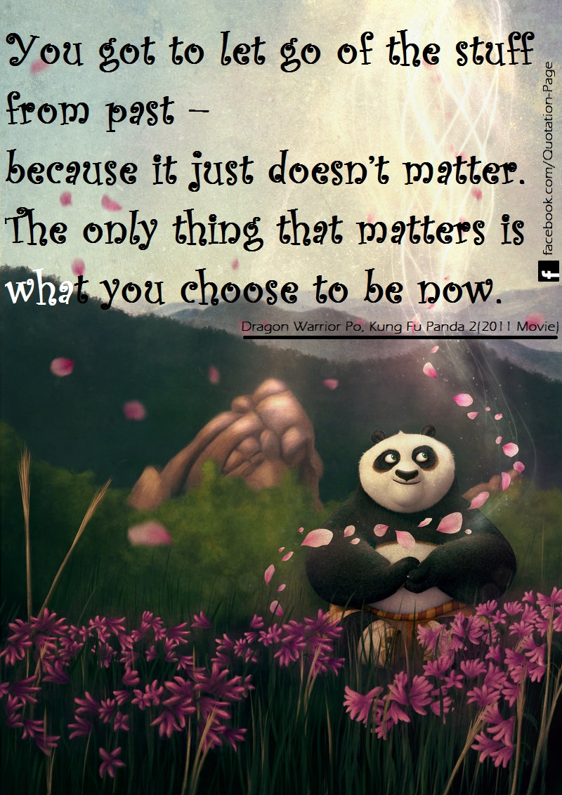 "Panda Quotes Quotation Page ""kung Fu Panda"" Movie Quotes"