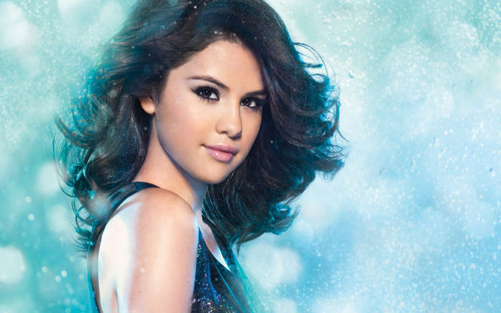 Selena gomez latest hot hd wallpapers for desktop and notebook - Selena gomez latest hd wallpapers ...