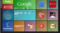 Migliorare la scheda iniziale di Chrome con 20 estensioni