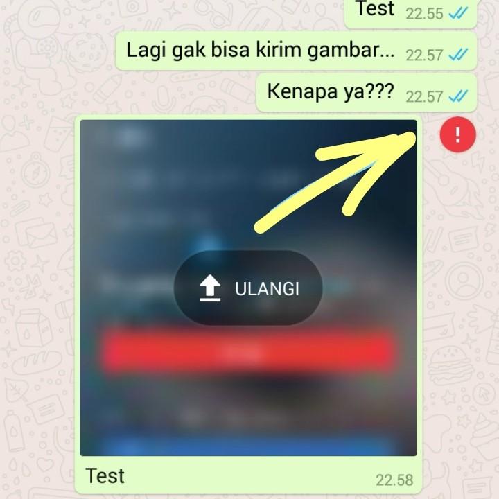 Setting Bg Shell Untuk Kirim Foto Video Di Whatsapp Gbwhatsapp Bb Os 10