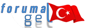 Forumagel.Com
