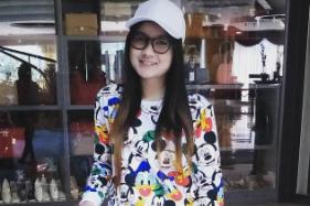 """Lirik Lagu Nella Kharisma - Indonesia Sehat"""