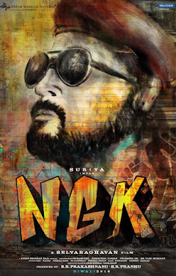 NGK-Film-Official-Poster-Latest