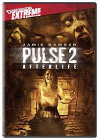 18+ Pulse 2 Afterlife 2008 Hindi Dubbed 300MB Dual Audio Download