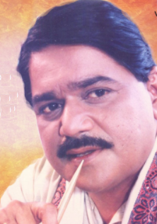 Laxmikant Berde family, son, wife, death reason, family photo, movies, age, first wife, date of birth, daughter, death, funeral, children, biography, death photos, death date, wiki, biography