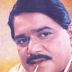 Laxmikant Berde death reason, son, died, wife, family, age, roohi berde, cause of death, family photo, reason, first wife, ruhi berde son date of birth, daughter, children, biography, death photos, death date, wiki, biography, funeral, movies