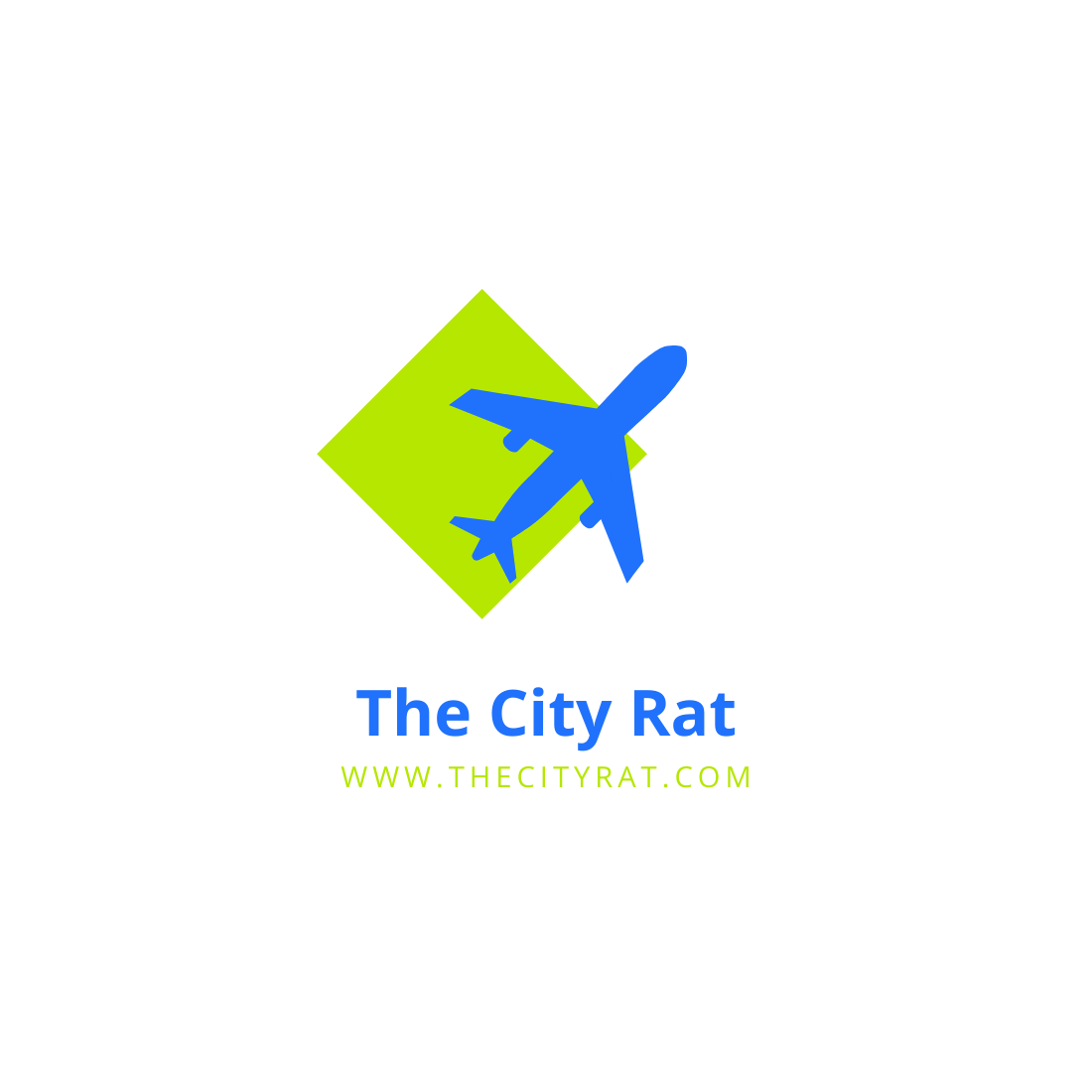 The City Rat