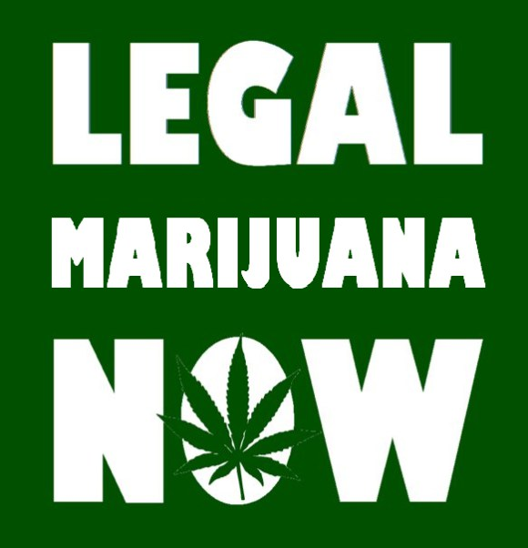 Decarcerate The Garden State Q A With The Legalize