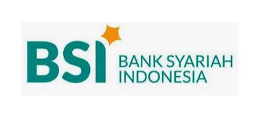 Lowongan Magang Bank Syariah Indonesia Juli 2021