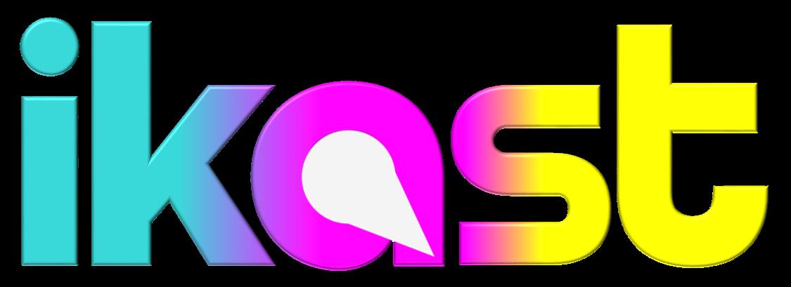 iKast