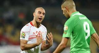ملخص مباراة الجزائر وتونس اليوم الثلاثاء بتاريخ 26-03-2019 مباراة ودية