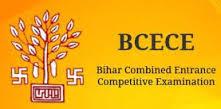 www.bceceboard.com, BCECE Admit Card 2016, BCECE 2016 Hall Ticket