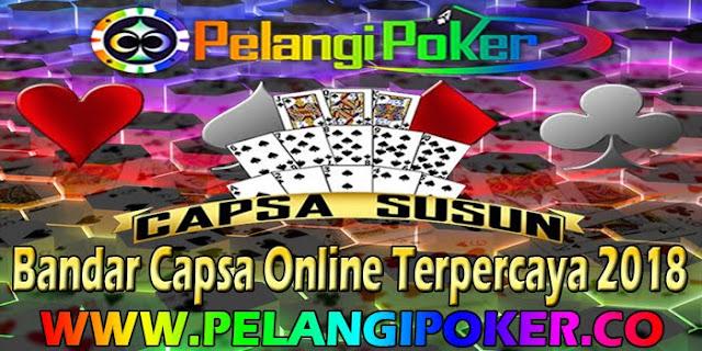 Bandar-Capsa-Online-Terpercaya-2018-Pelangi-Poker