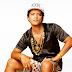 Bruno Mars anuncia turnê no Brasil, em Novembro, com DNCE