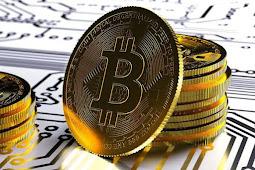Pengantar Bitcoin